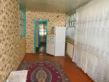 Продажа дома, Георгиевск, Ул. Пионерская