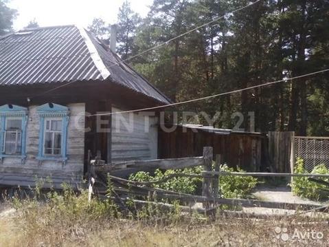 Продается дом, Измайлово рп, Лесной