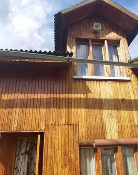 Продажа дома, Тюмень, Солнечное