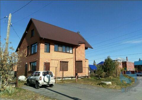 Продажа дома, Тюмень, Ул. Шмидта