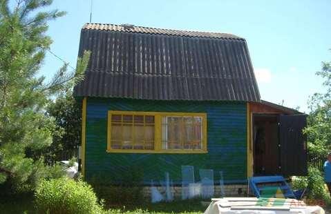 Продажа дома, Коровино, Переславский район, Коровино