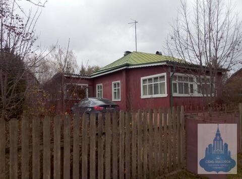 Предлагается к продаже теплый дом