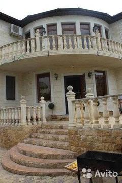 Продажа дома, Геленджик, Военный переулок