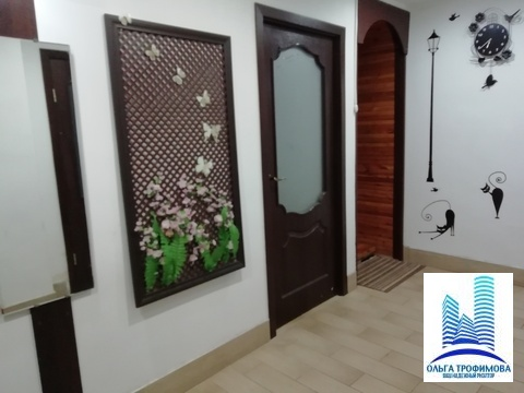 Продажа дома в г. Бахчисарае