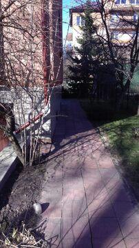 Дом на ул. Саратовская