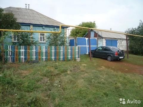 Продажа дома, Роговатое, Старооскольский район, Старый Оскол