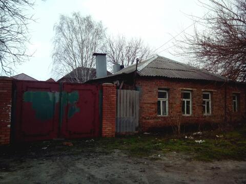 Зжм/Школа милиции, земельный участок