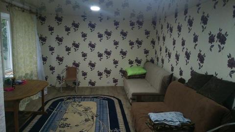 Продается дом, Дарагановка