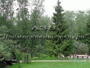 Новорижское ш. 35 км от МКАД, Звенигород, Коттедж 360 кв. м