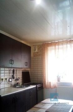 Продажа дома, Краснодар, Улица Сливовая