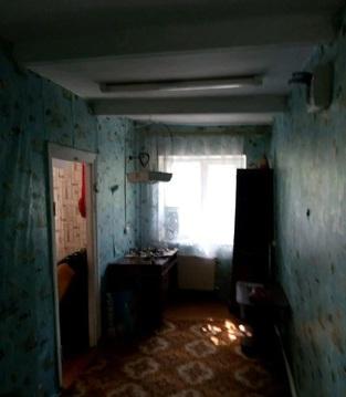 Продается 1-этажный дом, Морской Чулек