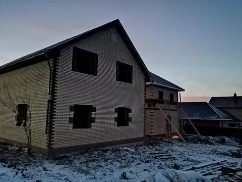 Продажа дома Куюки ул Северная 25а 7.5 соток земли
