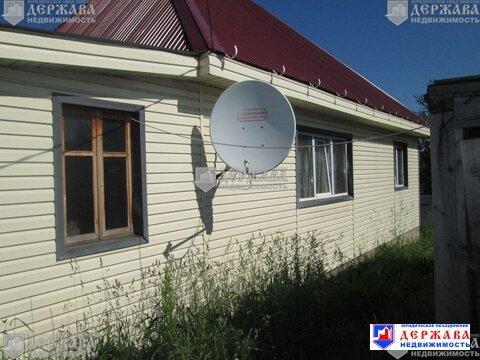Продажа дома, Кемерово, Ул. Северянка
