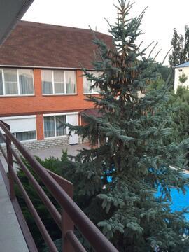 Продам дом в Ялте на участке 10 соток