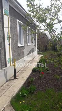 Продажа дома, Орлово, Новоусманский район, Молодёжная улица