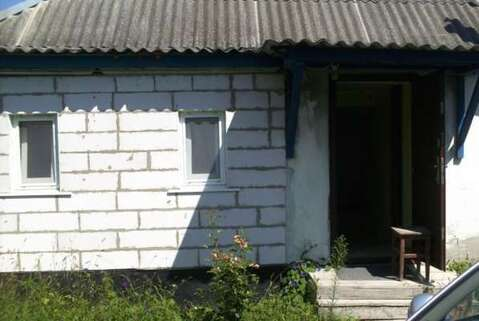 Продажа дома, Кошлаково, Шебекинский район
