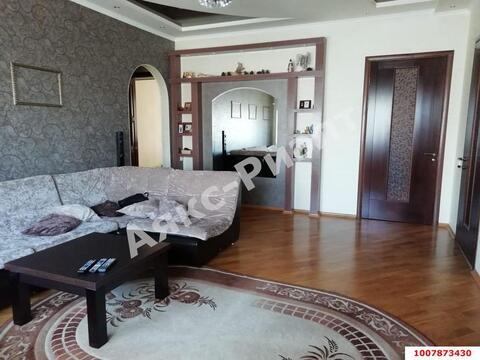 Продажа дома, Стародеревянковская, Каневской район, Ул. Буденного
