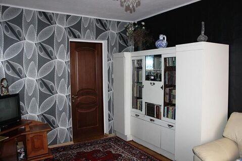 Продажа дома, Краснодар, Им Шевченко улица