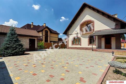 Продажа дома, Краснодар, Ул. Кореновская
