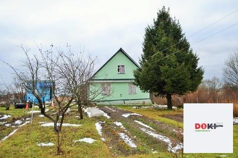 Продажа дома, Егорьевск, Егорьевский район, Чигарово