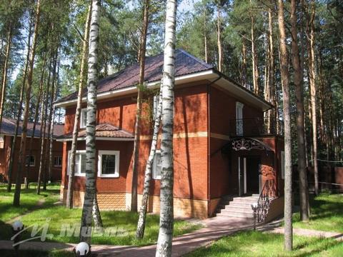 Продажа дома, Ильинский, Раменский район