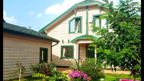 Сдается дом 285 кв Домодедово