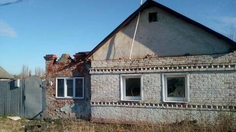 Дом по ул.Школьная