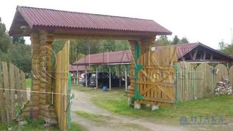 Продажа дома, Лумиваара, Лахденпохский район