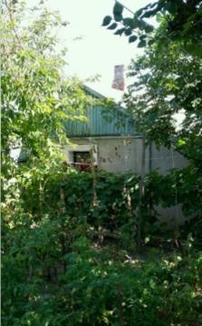 Продажа дома, Севастополь, Смоленская Улица