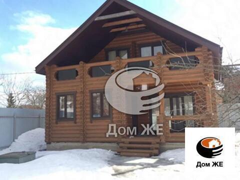 Аренда дома, Верхнее Мячково, Раменский район