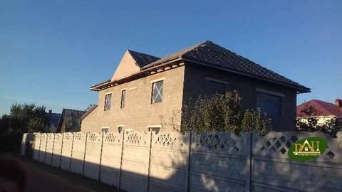 Продажа дома, Дубовое, Белгородский район, Ул. Садовая