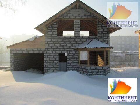 Продажа дома, Кемерово, Ул. Можайская