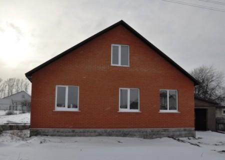 Продажа дома, Ивня, Ивнянский район, Ул. Луговая