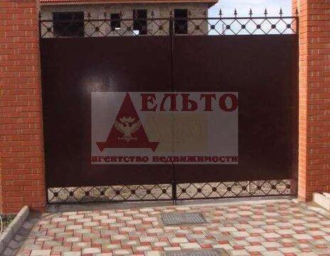 Продажа дома, Севастополь, Крошицкого