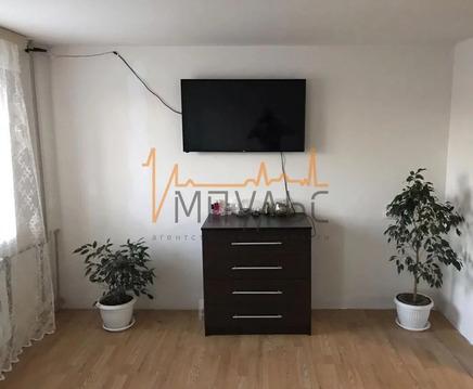Продажа дома, Беломестное, Белгородский район