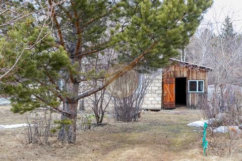 Дом Снежница