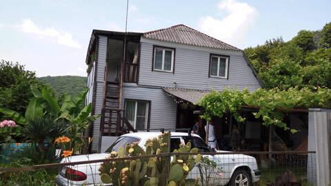 Продажа дома, Сочи, Обзорная улица