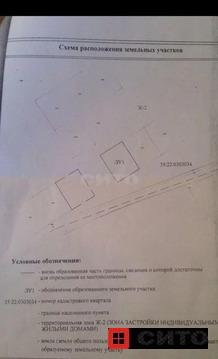 Продажа участка, Бурцево, Череповецкий район