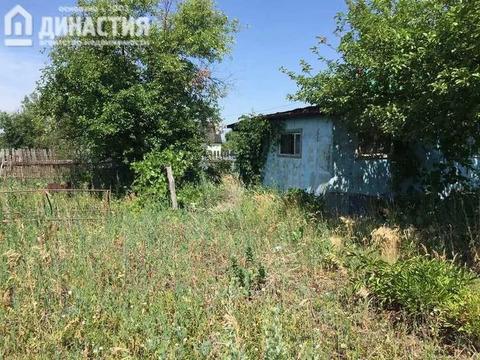 Продажа участка, Большая Валяевка, Пензенский район