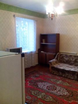 Аренда дома, Симферополь, Скифский пер.