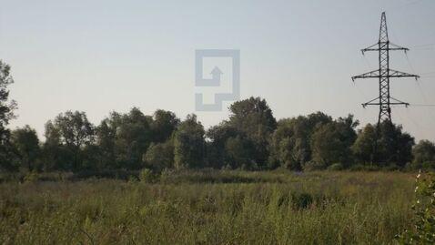 Продажа участка, Кудряшовский, Новосибирский район, Ул. Береговая