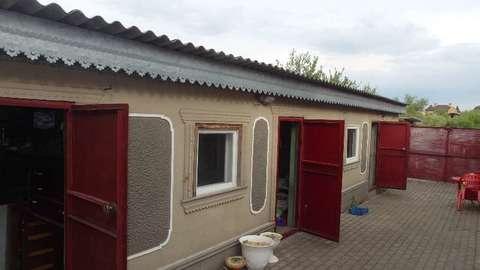 Продажа дома, Белгород, Ул. Котовского