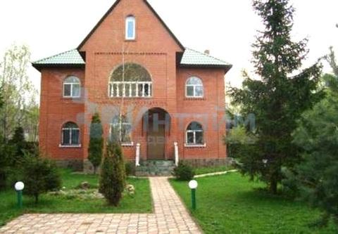 Продам трехкомнатную квартиру 105 квм, улица чистопольская 30, город балашиха, московская область, 6 000 000 руб