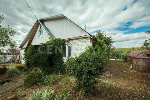 Продается дом, Максимовка с, Солнечная