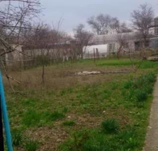 Продажа дома, Минеральные Воды, Королёва ул.
