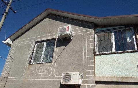 Продажа дома, Севастополь, Улица ст Планер