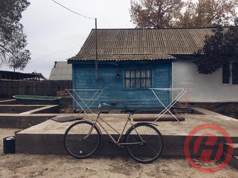 Продажа дома, Каменноозерное, Оренбургский район, Ул. Торговая