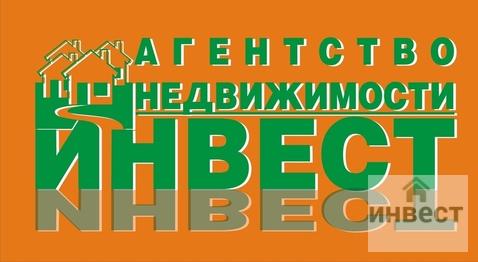 Продается земельный участок 10 соток, г. Верея, СНТ Флора