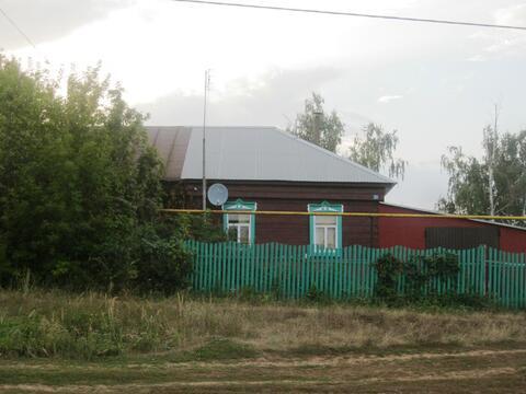 Гагарина 20а кирельское камско-устьинский район рядом залив Волги