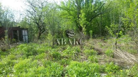 Продажа участка, Пенза, Ул. Мичурина